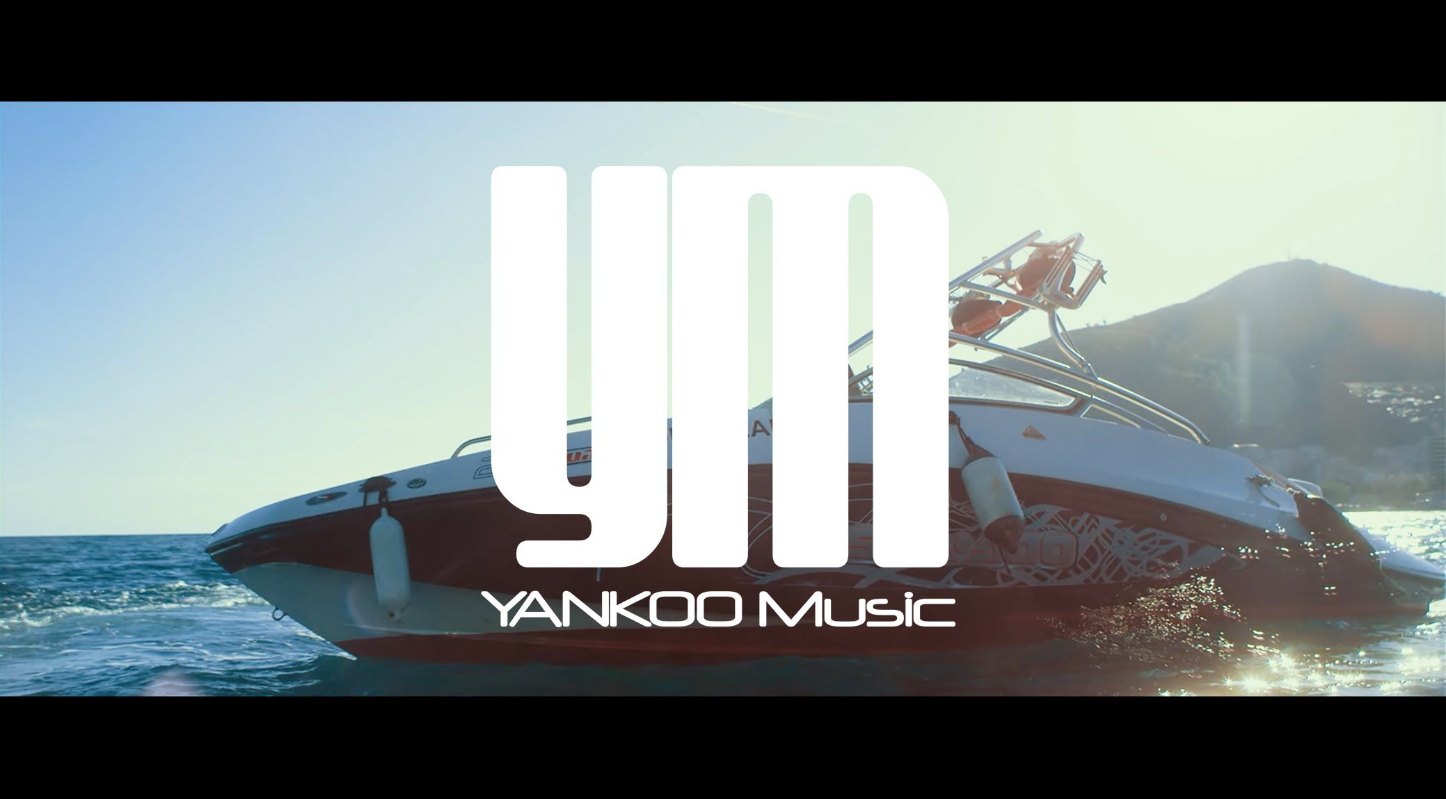 GODINE - MC Yankoo ft. DJ Bobby B. & Jacky Jack | News songs. Mcs. Bobby