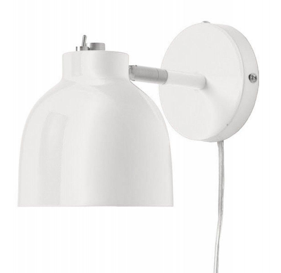 Frandsen Wandlampe BILBAO SD33214   Wandleuchten   LAMPEN  