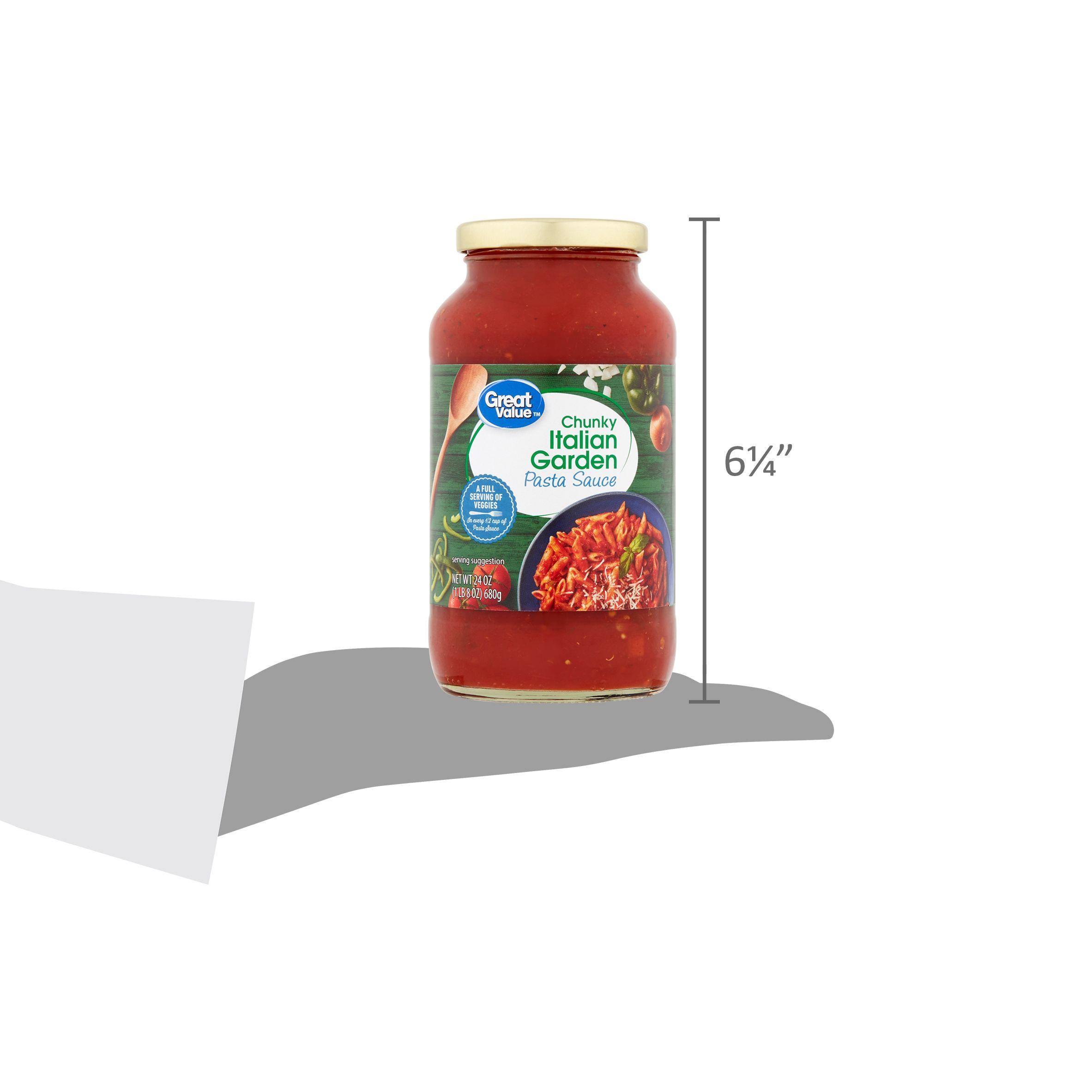 Food Pasta sauce, Delicious vegetables, Gluten free