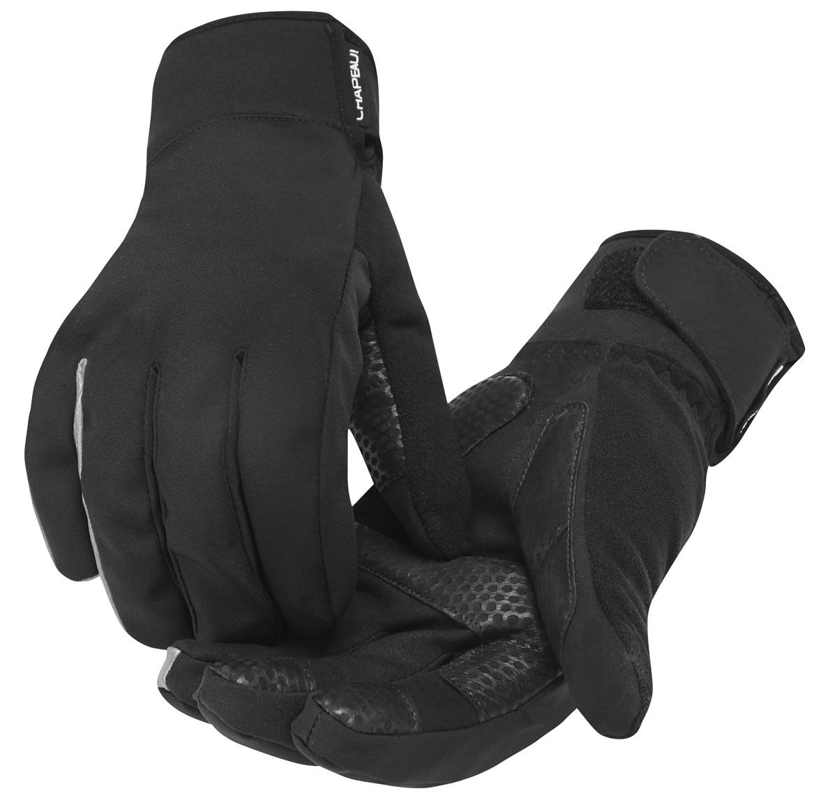 Winter Cycling Gloves Black Winter Cycling Cycling Gloves Gloves Winter [ 1153 x 1200 Pixel ]
