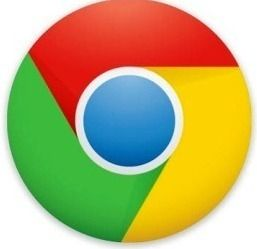 Google Chrome Latest Version Free Download (Offline