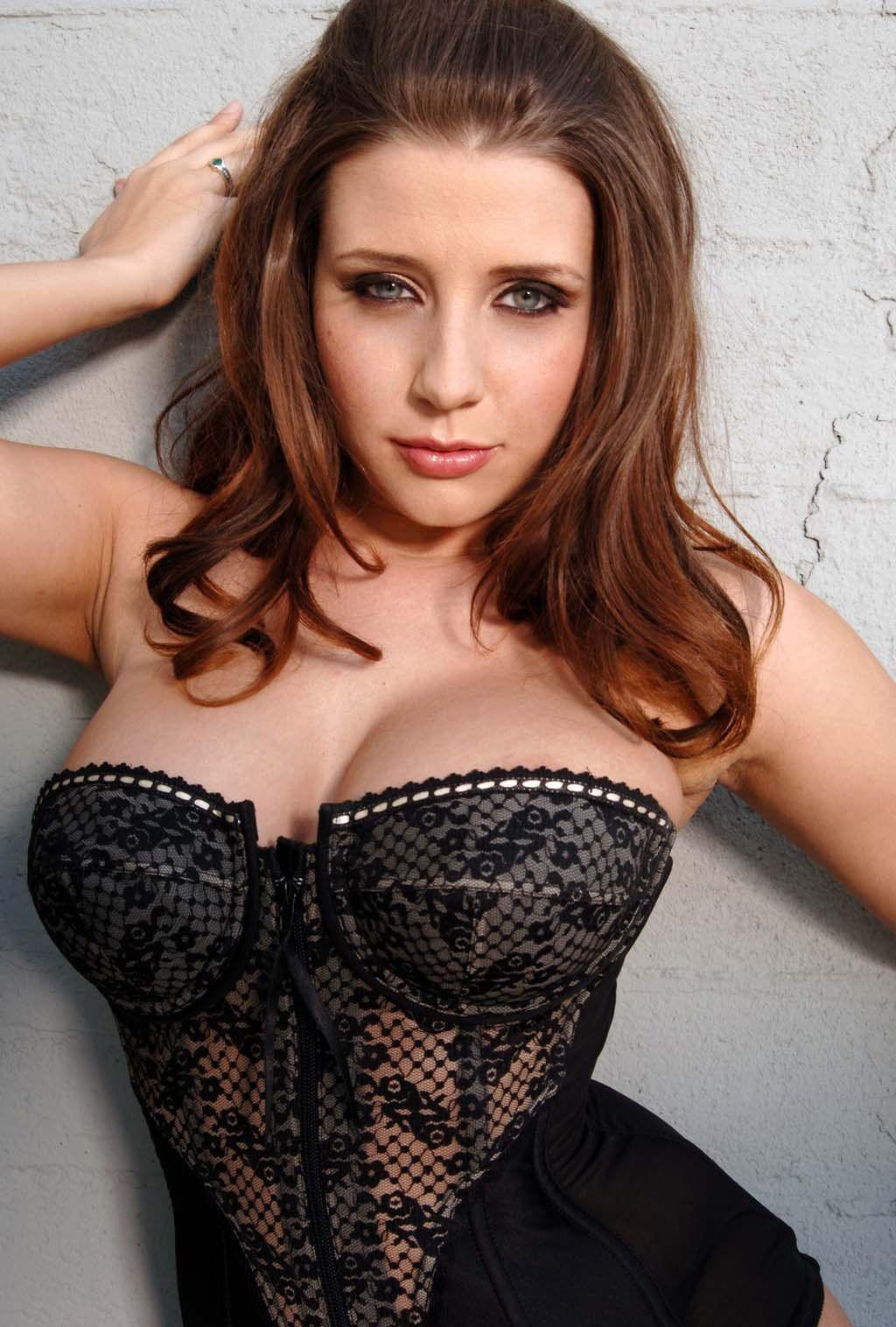 Essence Atkins Boobs pertaining to erica campbell | erica campbell | pinterest | erica campbell and woman