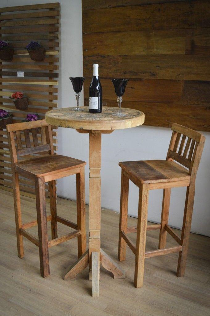 outlet de m veis r sticos e produtos de madeira de demoli o janeiro 2016 madeira de. Black Bedroom Furniture Sets. Home Design Ideas