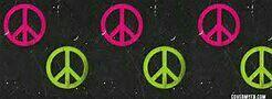 Peace FB COVER