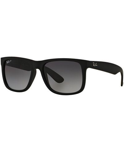 27683e50ff20 Polarized Sunglasses