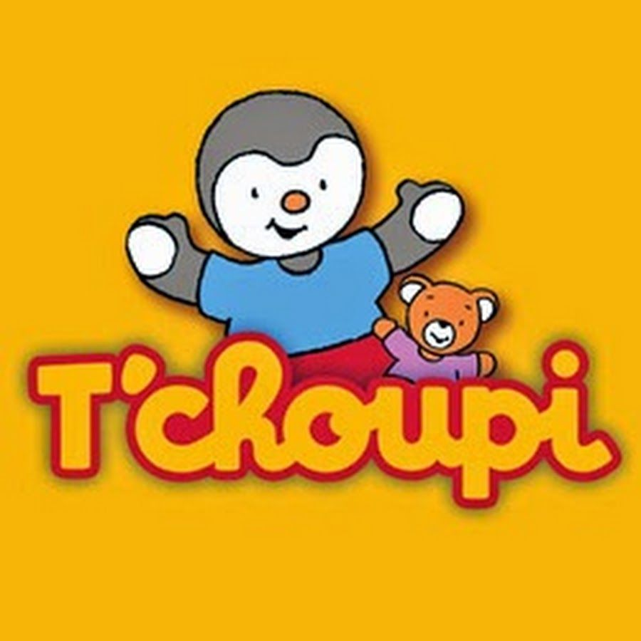 Tchoupi chaines you tube petits 2 6 ans pinterest choupi tchoupi et dessin coloriage - Tchoupi tchoupi ...