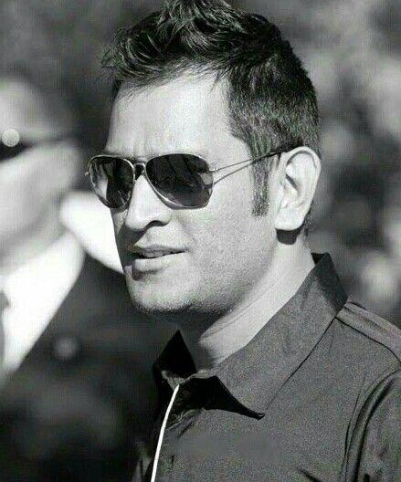 happy birthday m s dhoni captain cool mahendra singh dhoni captain