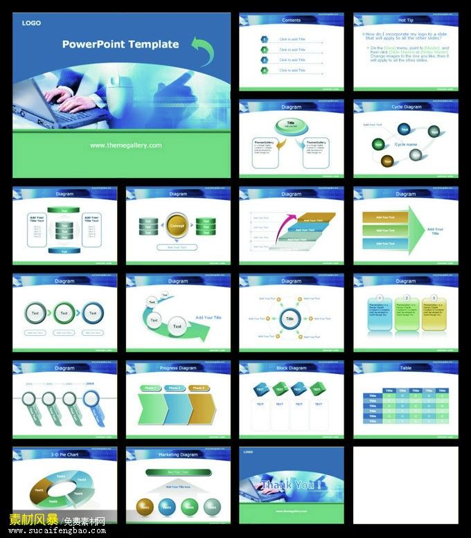 Pin by carlos mao on free ppt templates download pinterest free ppt design slide design background ppt free ppt template chart technology international trade computer science workplace toneelgroepblik Images
