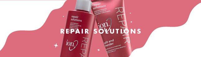 productos para el cabello maltratado