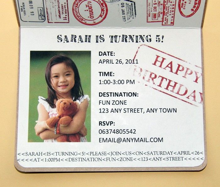 Safari passport party invitations set of 12 3900 via etsy safari passport party invitations set of 12 3900 via etsy filmwisefo