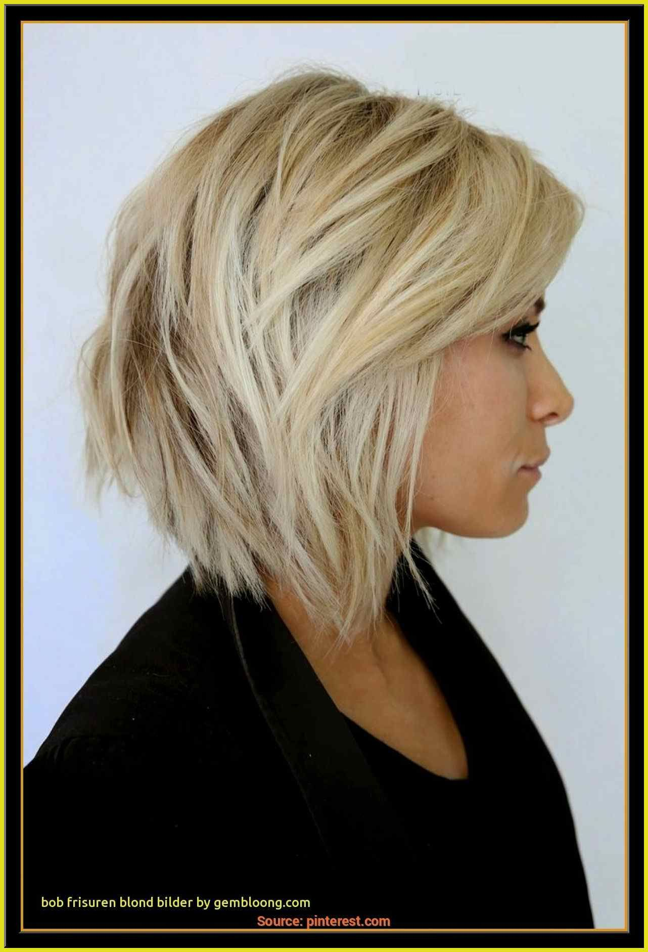 Kurzhaar Frisuren Pinterest