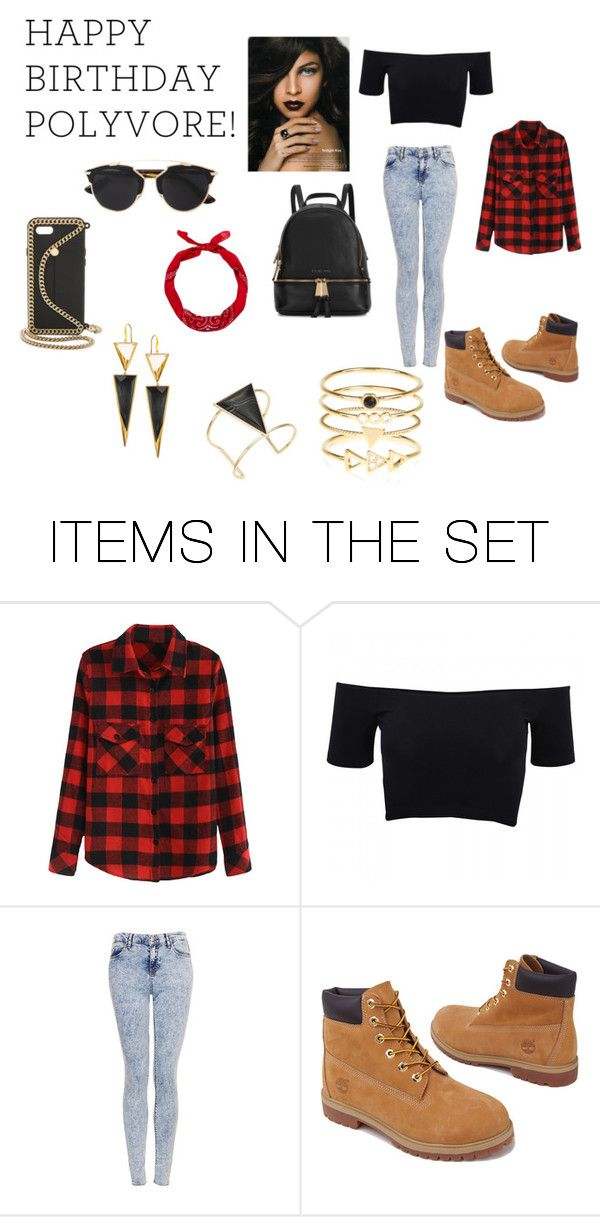 """""""HAPPY B-DAY POLYVORE.....love ya"""" by queenkayla01 on Polyvore featuring art, contestentry and happybirthdaypolyvore"""