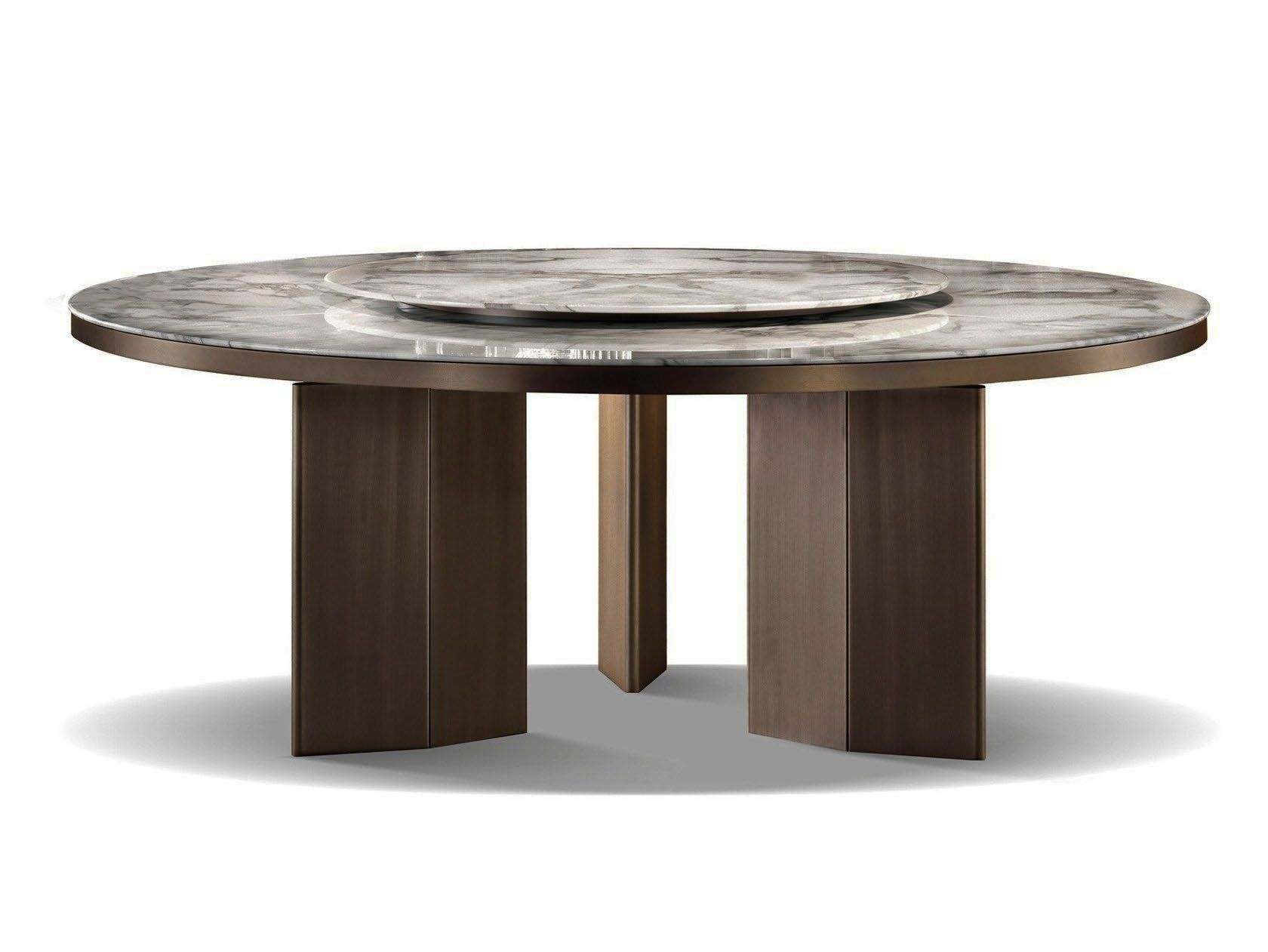 Amazing Dining Room Tables Houzz Only On Smarthomefi Com Dining Table Marble Marble Dining Furniture Dining Table [ 1261 x 1680 Pixel ]