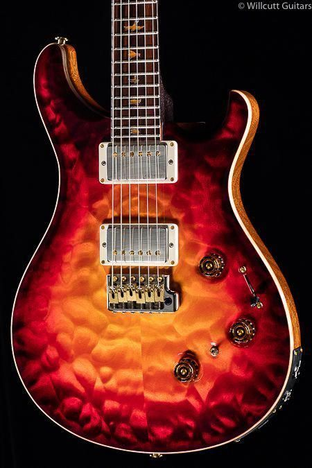 PRS Guitars Tshirt PRS Guitar Build #guitarstrings #guitarathon #PRSGuitars #guitarbuilding PRS Guitars Tshirt PRS Guitar Build #guitarstrings #guitarathon #PRSGuitars #prsguitar PRS Guitars Tshirt PRS Guitar Build #guitarstrings #guitarathon #PRSGuitars #guitarbuilding PRS Guitars Tshirt PRS Guitar Build #guitarstrings #guitarathon #PRSGuitars #prsguitar PRS Guitars Tshirt PRS Guitar Build #guitarstrings #guitarathon #PRSGuitars #guitarbuilding PRS Guitars Tshirt PRS Guitar Build #guitarstrings #prsguitar