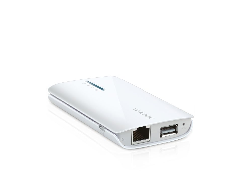 Portable Battery Powered 3g 4g Wireless N Router Tl Mr3040 4g Wireless Router Wireless Wifi Router