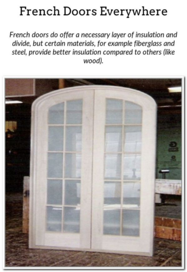 Interior Bifold Doors Prehung Glass Interior Doors Cheap Patio