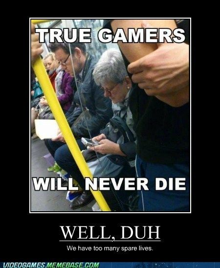 Video Games Video Game Memes Video Games Funny Funny Games