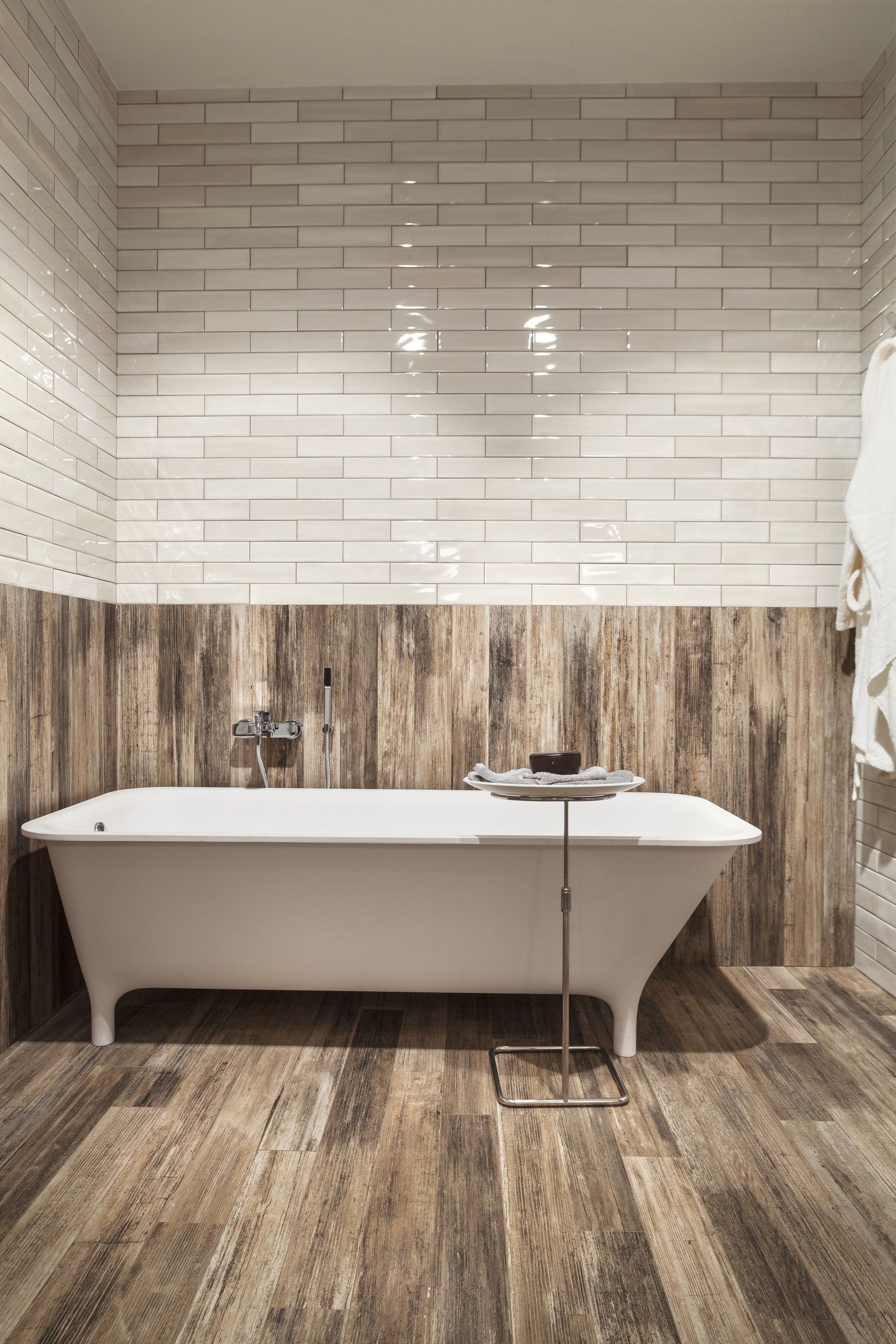 Porcelain stoneware wallfloor tiles with wood effect pictart by porcelain stoneware wallfloor tiles with wood effect pictart by ceramica santagostino dailygadgetfo Gallery