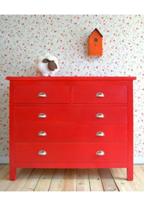Comoda boy bedroom muebles mueble salon ikea y - Comodas y cajoneras ...