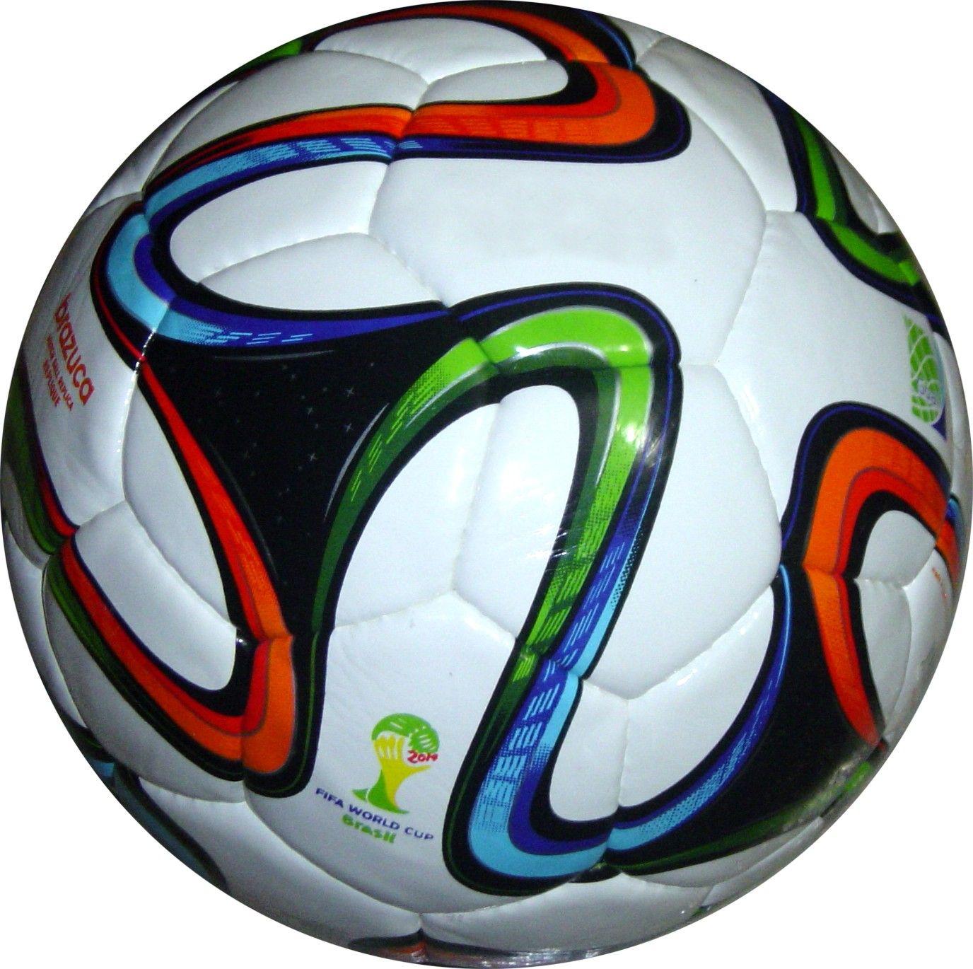 Nós somos fabricante e exportador de alta qualidade Championship League  Futebol. Nós podemos produzir 50 14e161f1b9356