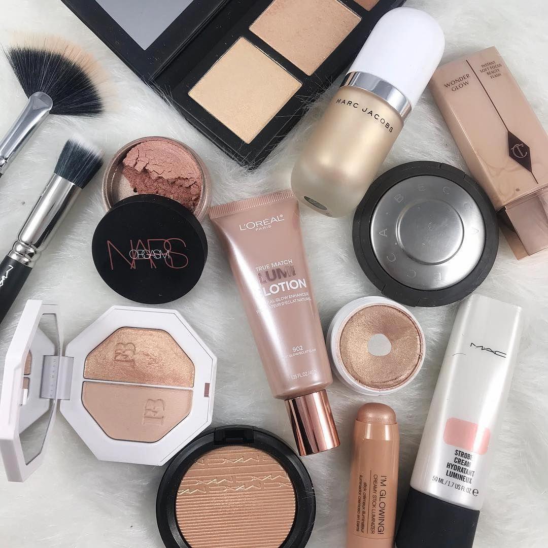 Makeup Collection For A 12 Year Old High End Makeup Skin Makeup Makeup Brands