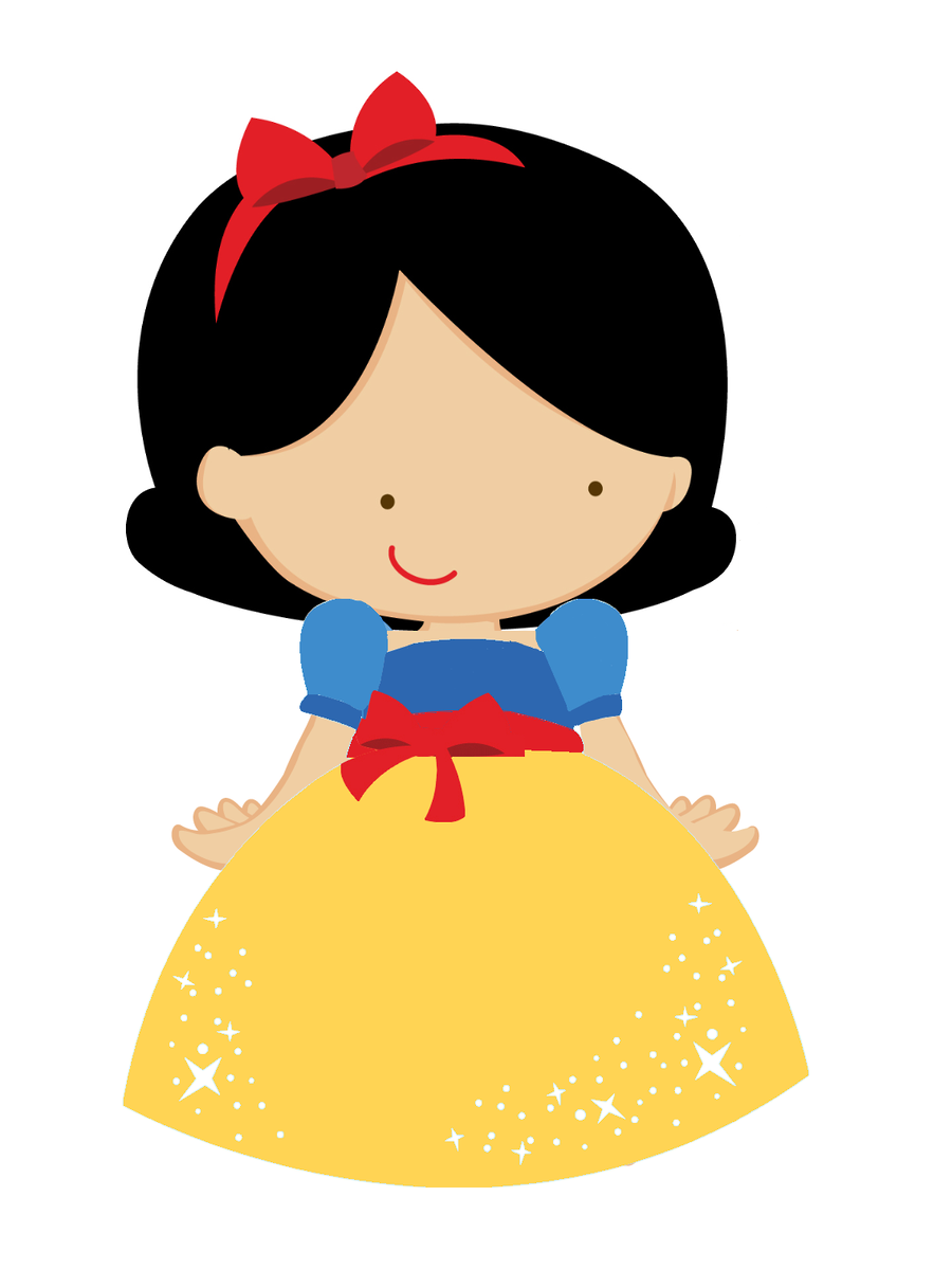 branca de neve minus clipart snow white oz alice pinterest deutsch. Black Bedroom Furniture Sets. Home Design Ideas