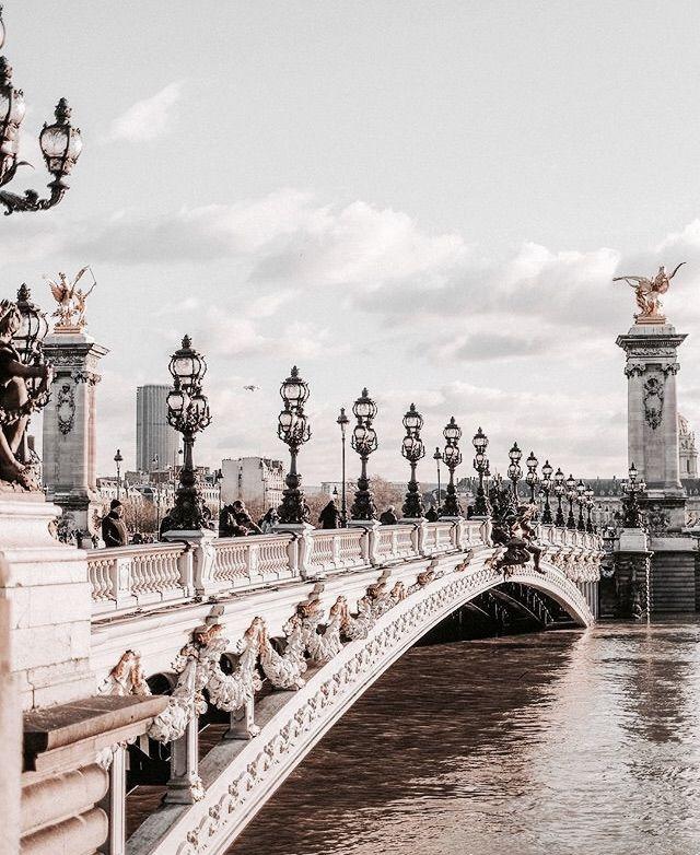 Pin Van Lucy Dudous Op Wanderlust Fotografie Achtergronden Parijs Fotografie Achtergronden