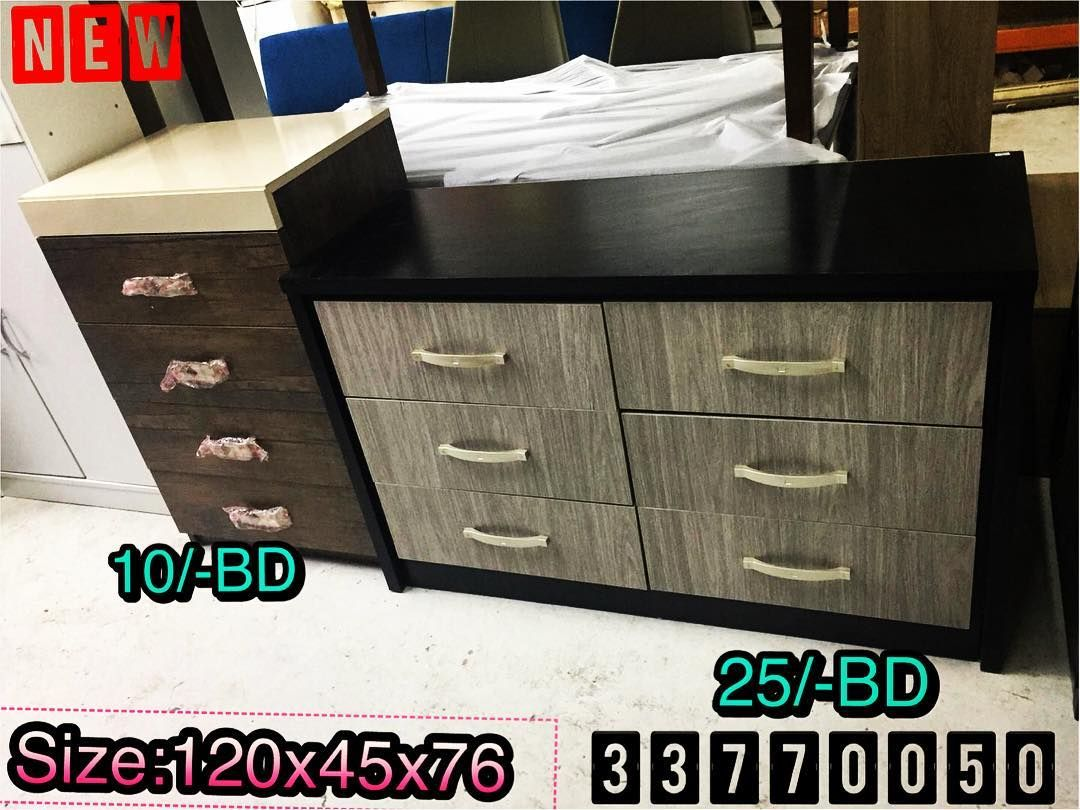 Pin By Italian Job Store Ijsbah On عزال خشب Drawers Gray Color Color