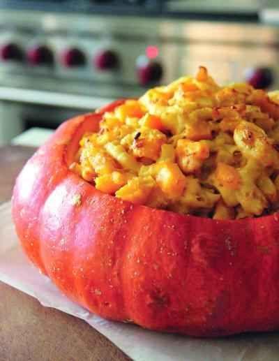 100+ Savory Pumpkin Recipes on Pinterest | Pumpkin recipes, Low carb ...