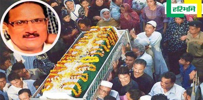 तंजील अहमद हत्याकांड में यूपी पुलिस ने दो आरोपियों को गिरफ्तार किया है http://www.haribhoomi.com/news/up/lucknow/police-two-accused-arrested-in-tanzil-murder-case/39952.html
