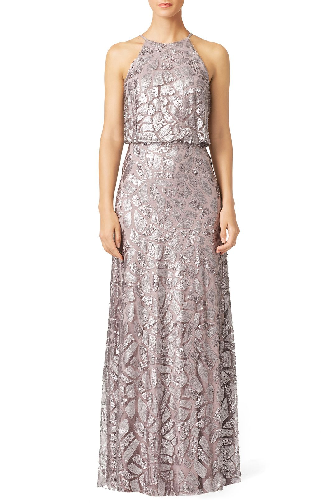 Wedding dresses under $300  Slate  for   WD  Pinterest  Slate Tiffany and Gowns