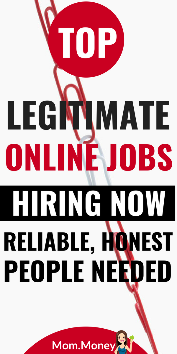 Legitimate Online Jobs Reliable Home Based Workers Needed Now Legitimate Online Jobs Online Jobs Work From Home Jobs