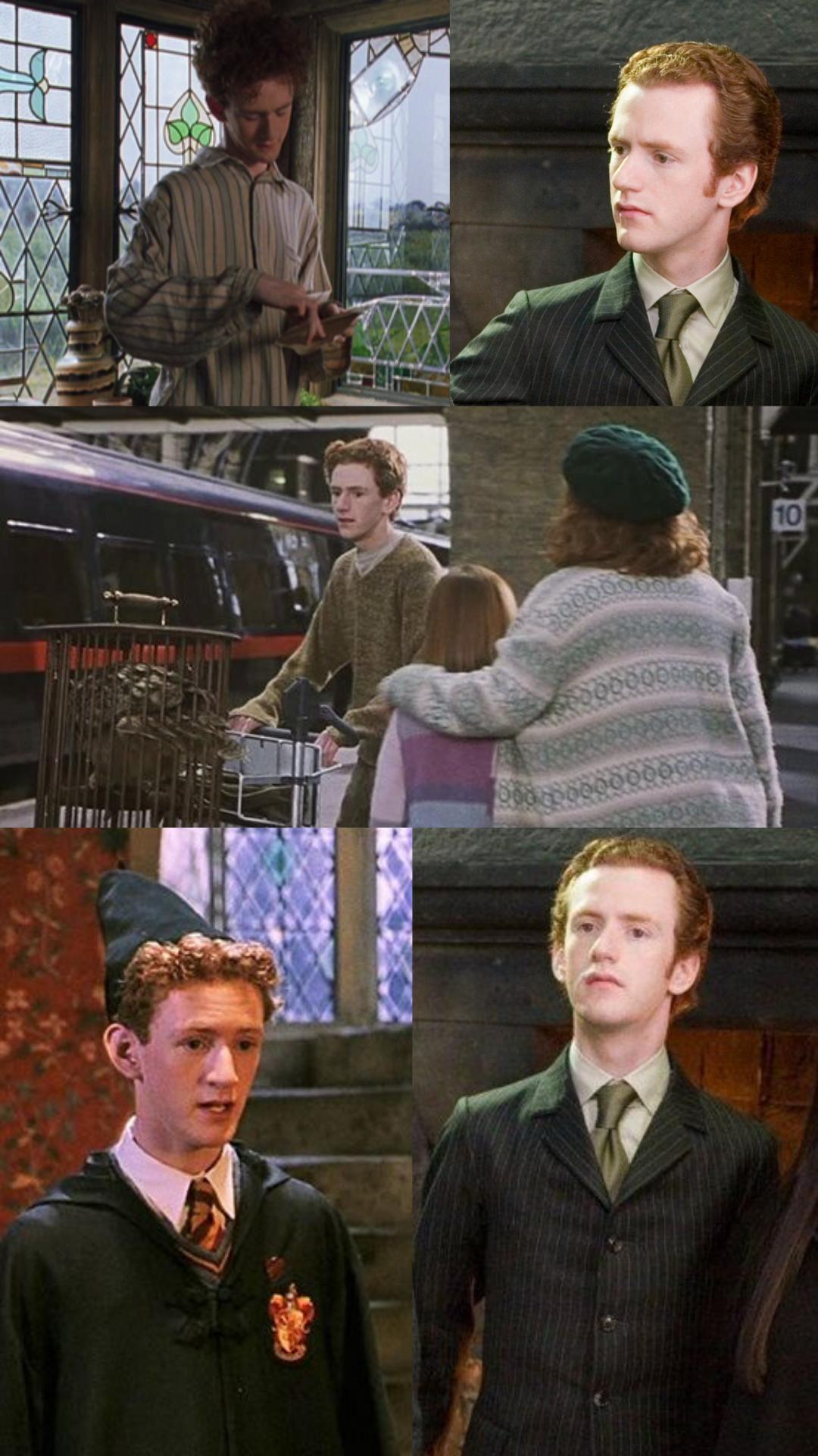 Percy Weasley Percy Weasley Harry Potter Characters Harry Potter Jokes
