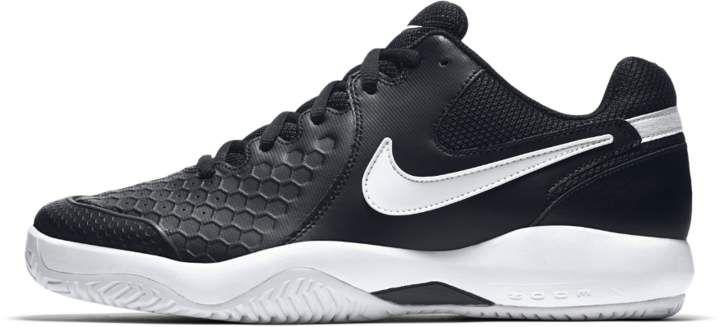 Nike NikeCourt Air Zoom Resistance Men