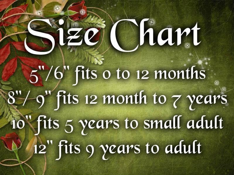 kids sizes Tutu/'s