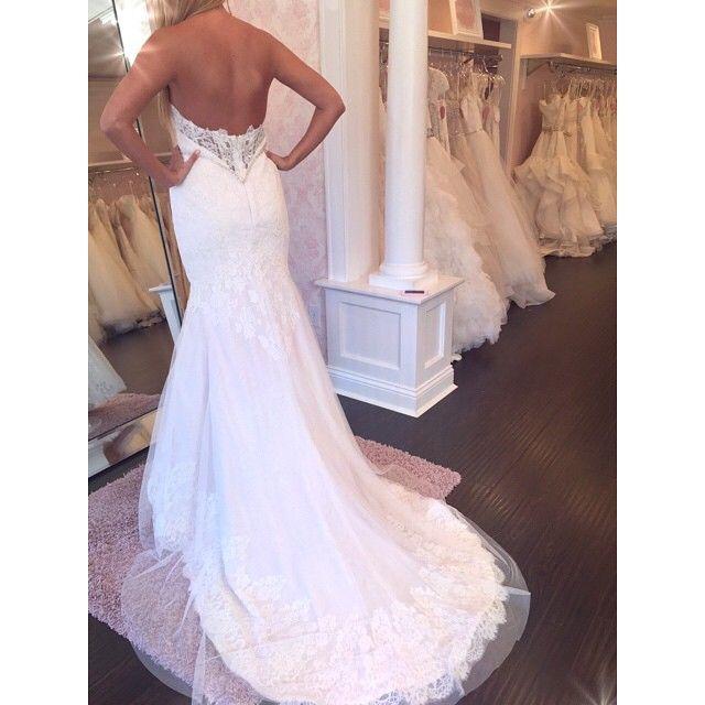 Wedding Dresses, Wedding Dresses Lace
