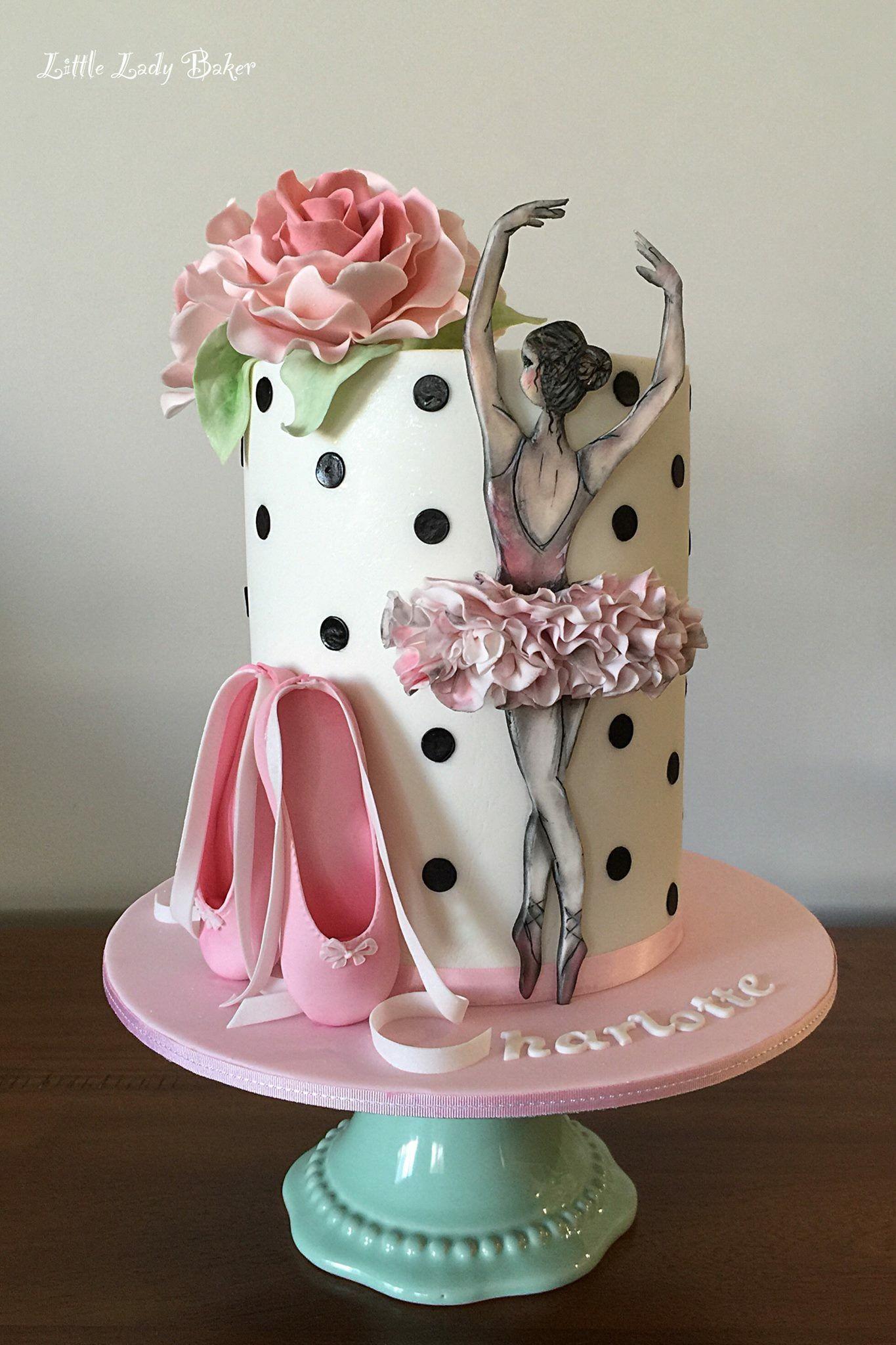 pin von diana ax auf fondant cakes  tortendeko kuchen