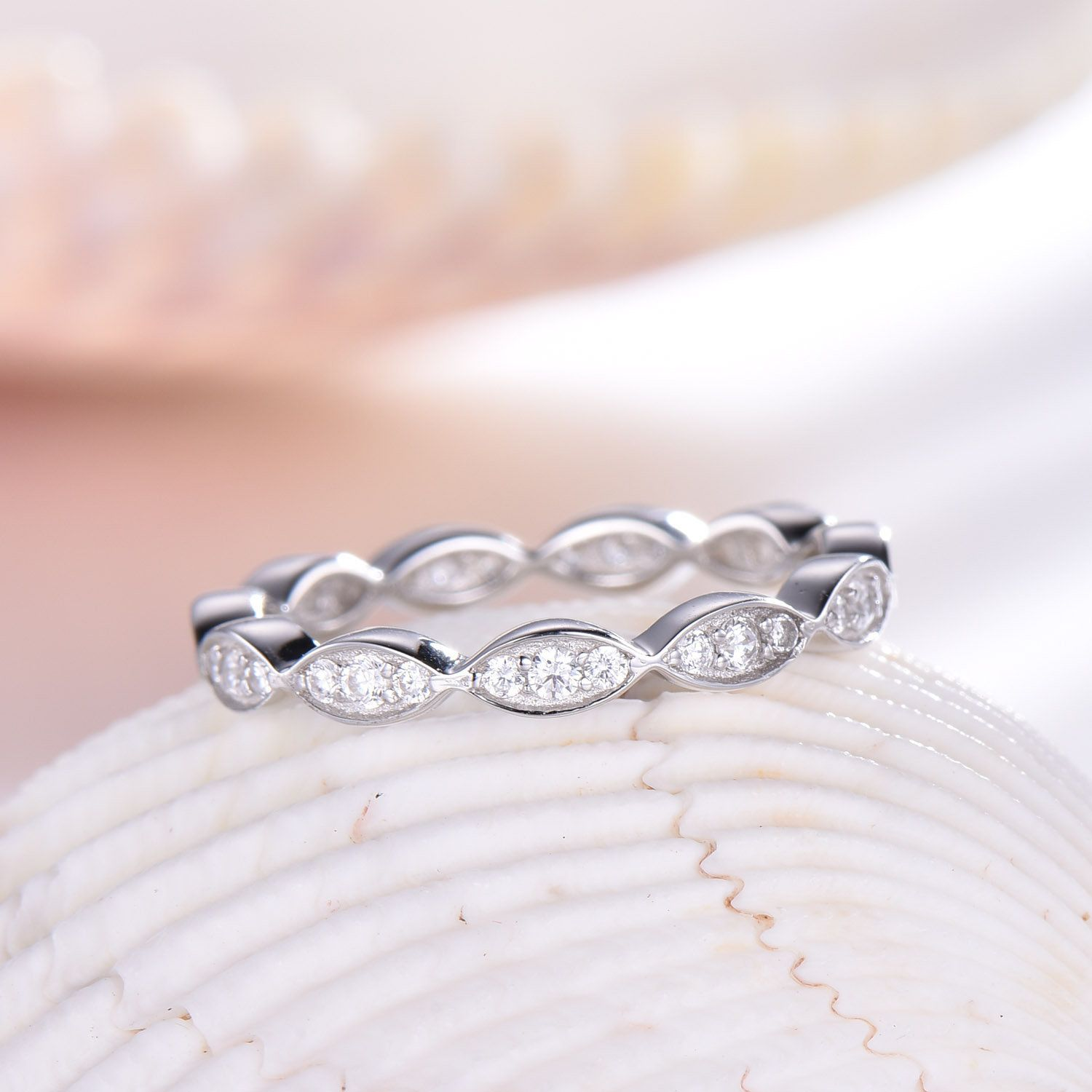Pin On Engagement Rings Wedding Bands