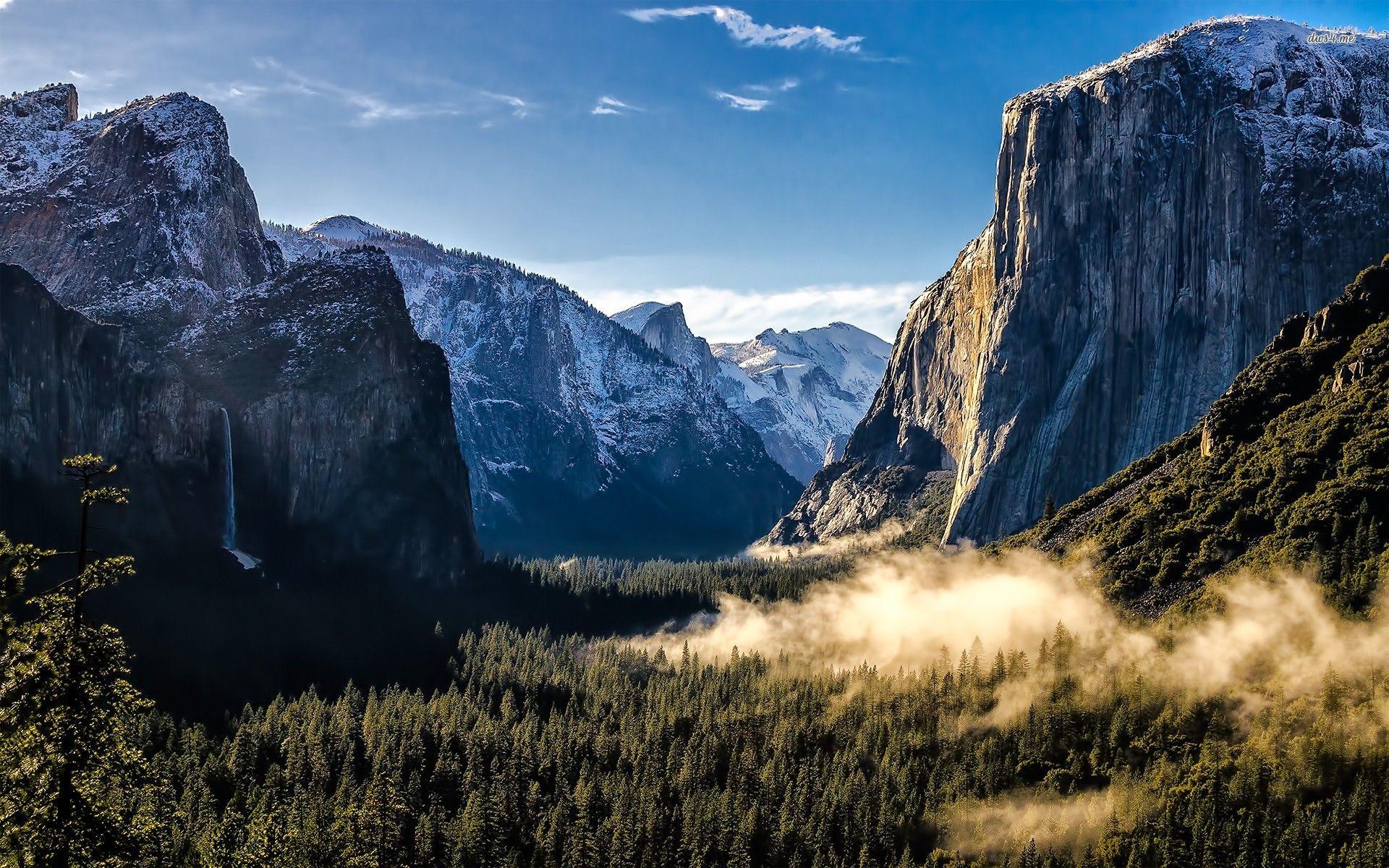 Download Wallpaper Macbook Yosemite - 3f1f808983b46a1f47028f1e7d193159  Pic_419387.jpg