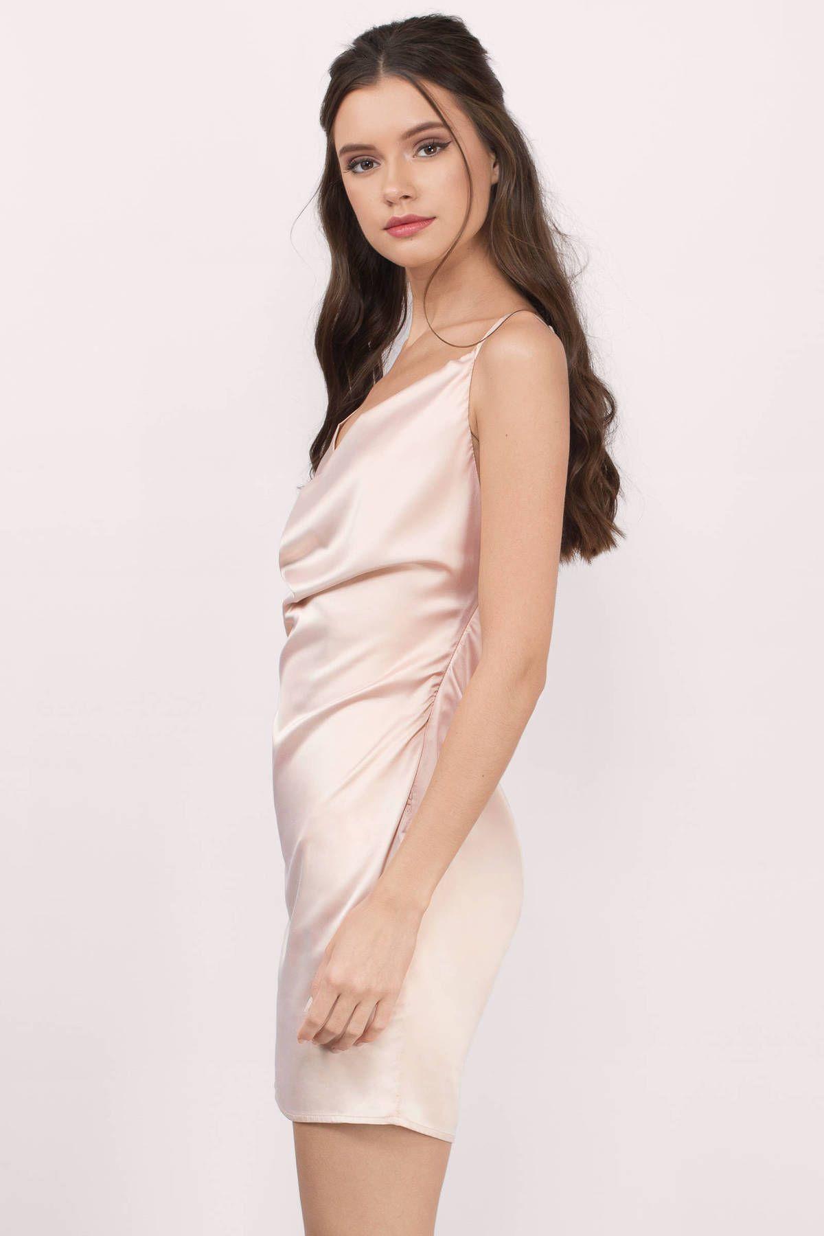 Prom Dresses d7dda255b