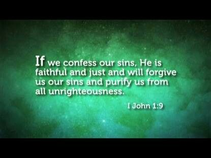 Forgiven Religious Quotes