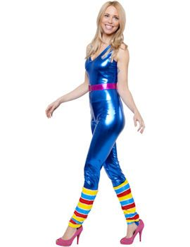Adult Toy Story Barbie Costume  42e83cad941