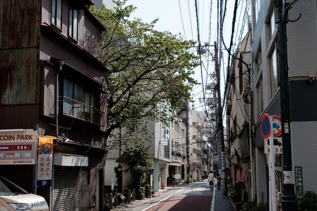 """yuikki: """" FUJI3162.jpg by Ryo Mukae """""""
