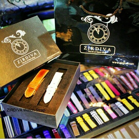 Welcome New Business Partnership (Dealer/Distributor) to rock the watch lover and create passionate works of watch strap!  Please contact zirdiva@gmail.com for discussing further.  #zirdiva #zirdivawatchstrap #rolex #rolexdaytona #rolexclassic #rolexleather #rolexleatherwatchstrap #strapsaturday #artstrap #wristshot #thairisti #luxurylife #paneraistrap #indoristi #watchporn #watchoftheday #pam #pam249 #pam0 #panerai #pamtokyo #paneristiru #watchnerd #strapnerd #panerailuminor…