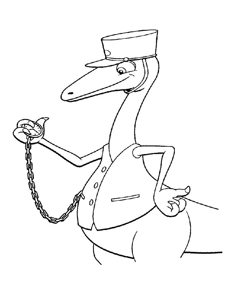 Dinosaur Train Coloring Pages Best Coloring Pages For Kids Train Coloring Pages Dinosaur Coloring Pages Coloring Pages