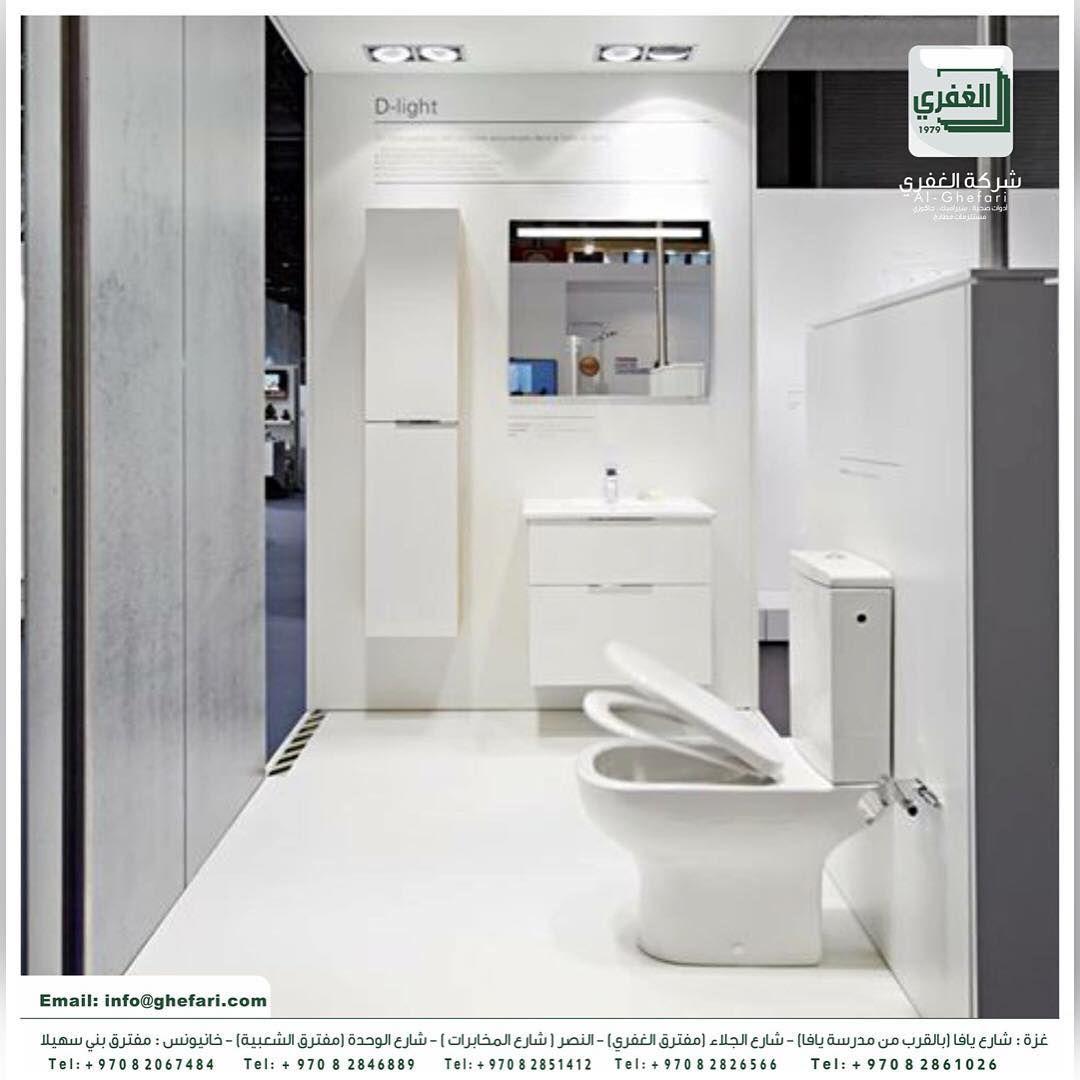تصميم غير عادي من المراحيض لشركة فيترا كرسي مني بلوك كامل D Light المميزات سطح مضاد للجراثيم والبكتيريا سهل التنظيف حيث Toilet Home Decor Storage