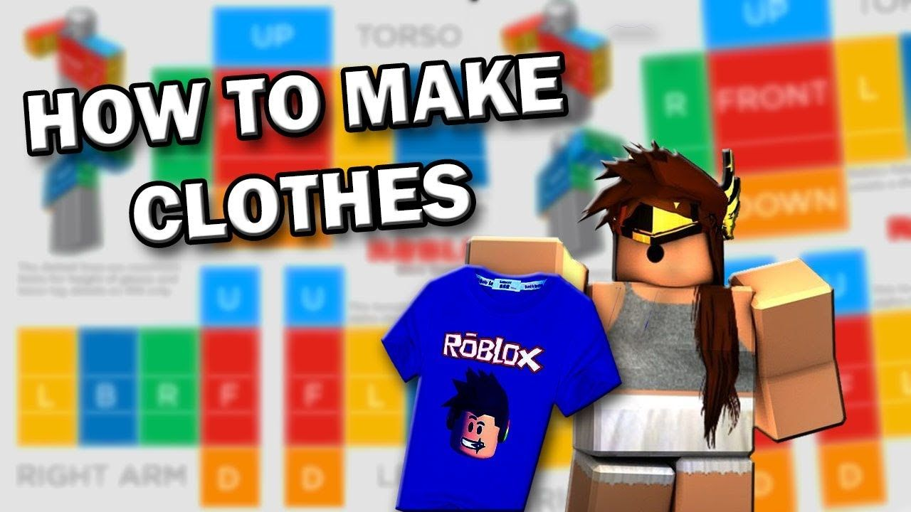 How To Make Your Own Roblox Shirt In 2019 Easy Roblox Shirt