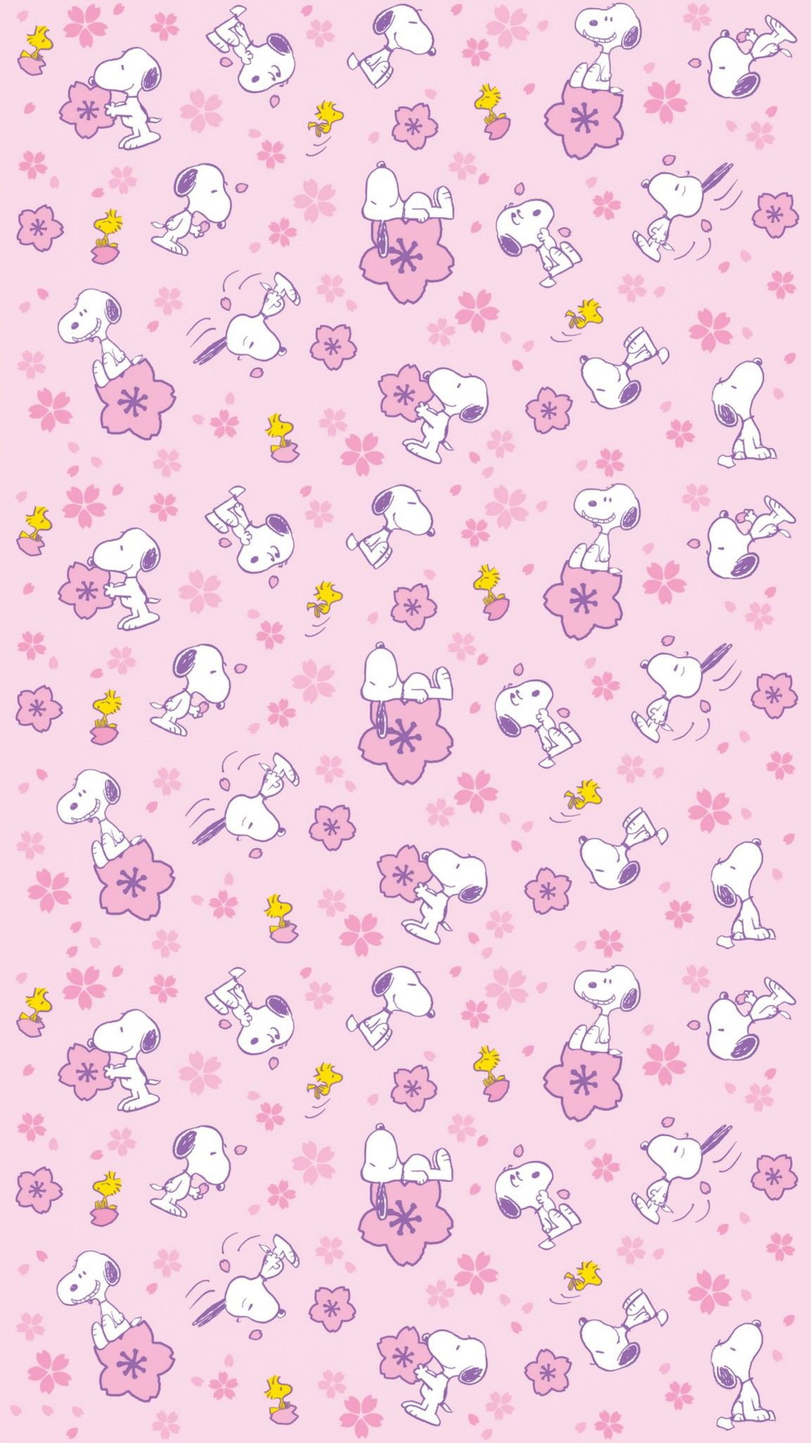 Pin By です あおい On Snoopy In Snoopy Wallpaper Peanuts Wallpaper Snoopy Pictures