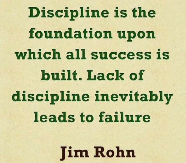 My 1 Struggle In Life Beneath My Heart Discipline Quotes Inspirational Quotes Pictures Jim Rohn Quotes