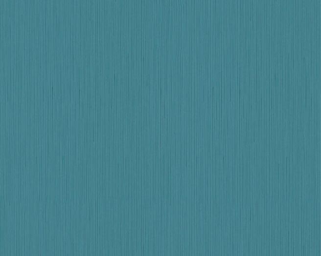Farbe petrol - Google zoeken wohnen Pinterest Farbe petrol - wohnzimmer grau petrol
